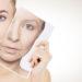 線維芽細胞にアプローチ細胞を活性化して、潤い肌を取り戻したい